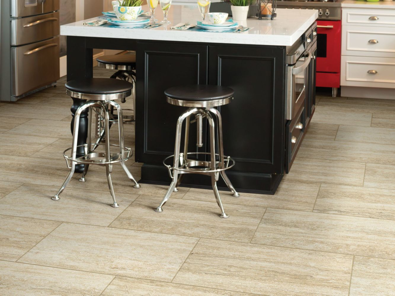 Shaw Floors Home Fn Gold Ceramic Aegean 12×24 Toscana 00250_TGM19