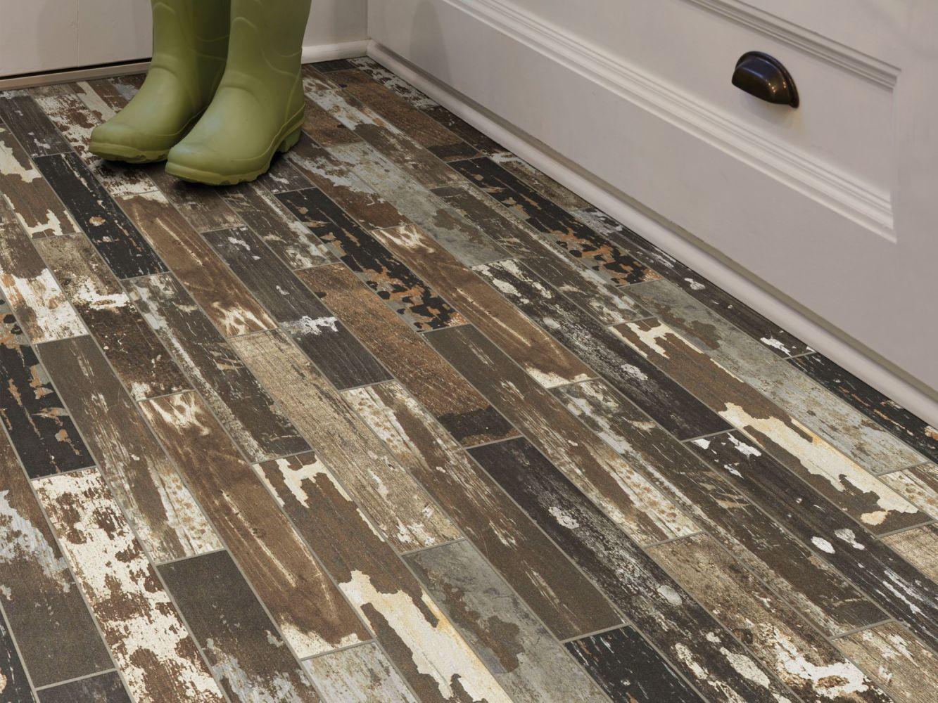 Shaw Floors Toll Brothers Ceramics Sleepy Hollow 6×36 Sourwood 00750_TL26B
