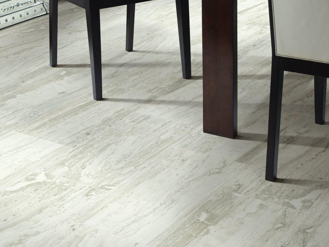 Shaw Floors Toll Brothers Ceramics Prism 17 Agate 00500_TLJ29