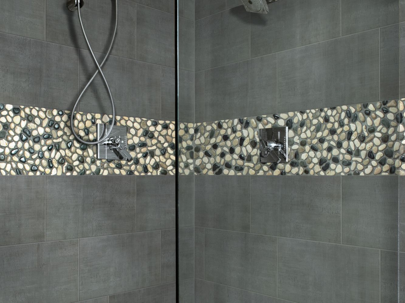 Shaw Floors Toll Brothers Ceramics River Rock Honed Tranquil Cool Blend 00159_TLL65