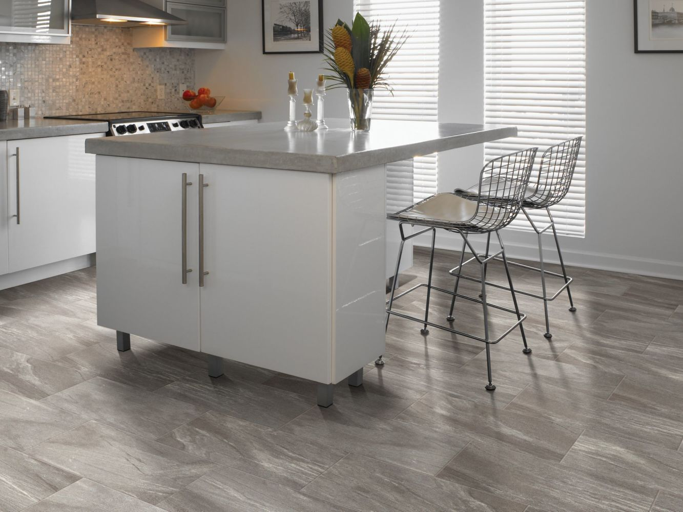 Shaw Floors Resilient Property Solutions First Class Tile Kingsport 00518_VE147