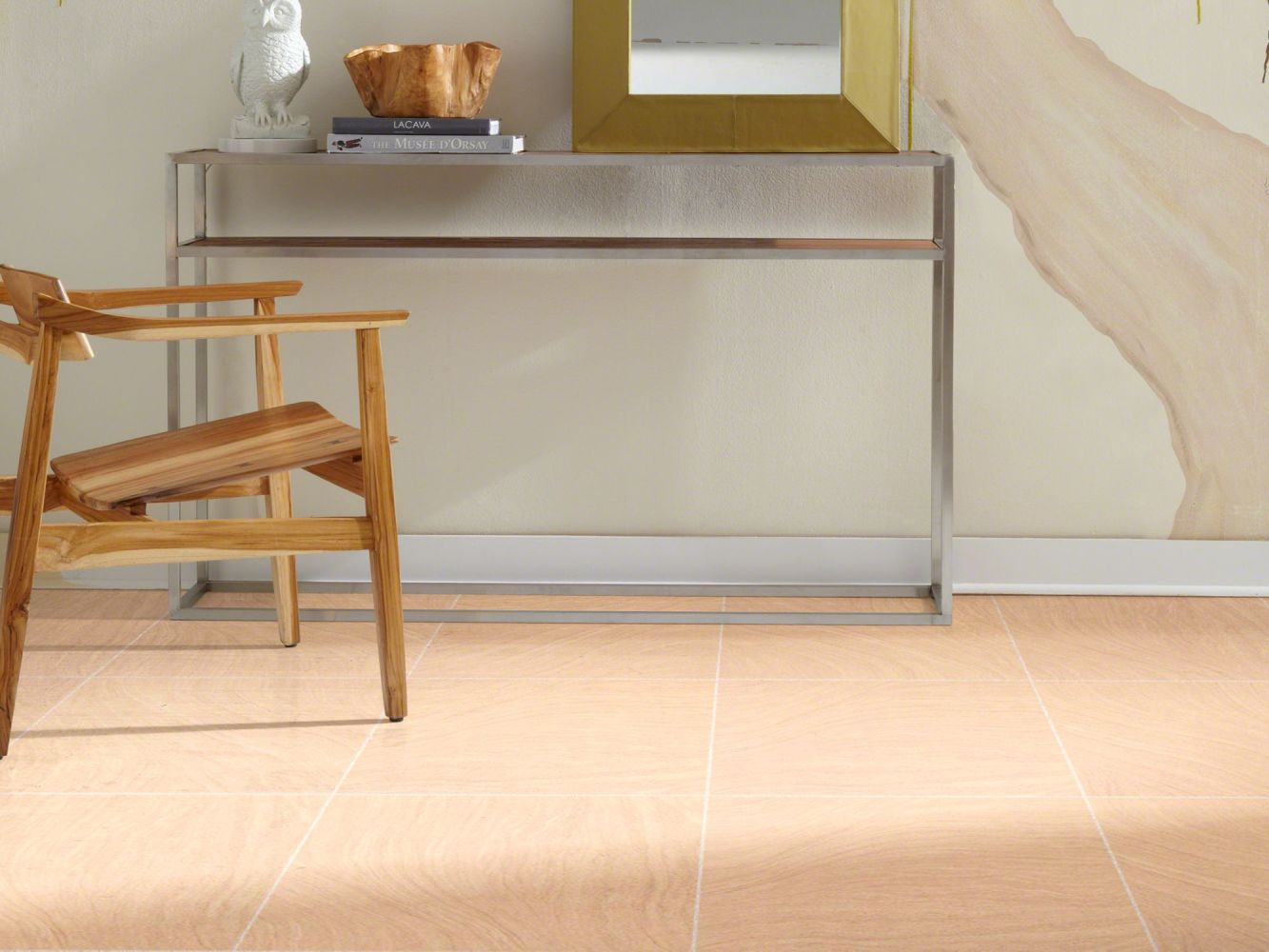 Shaw Floors Resilient Property Solutions Canvas Tile Spring 00201_VE149