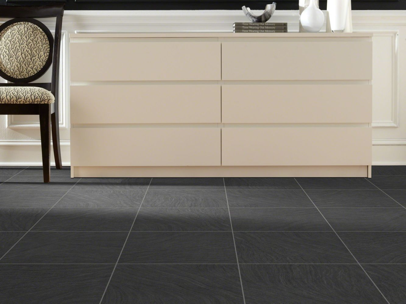 Shaw Floors Resilient Property Solutions Canvas Tile Professional 00502_VE149