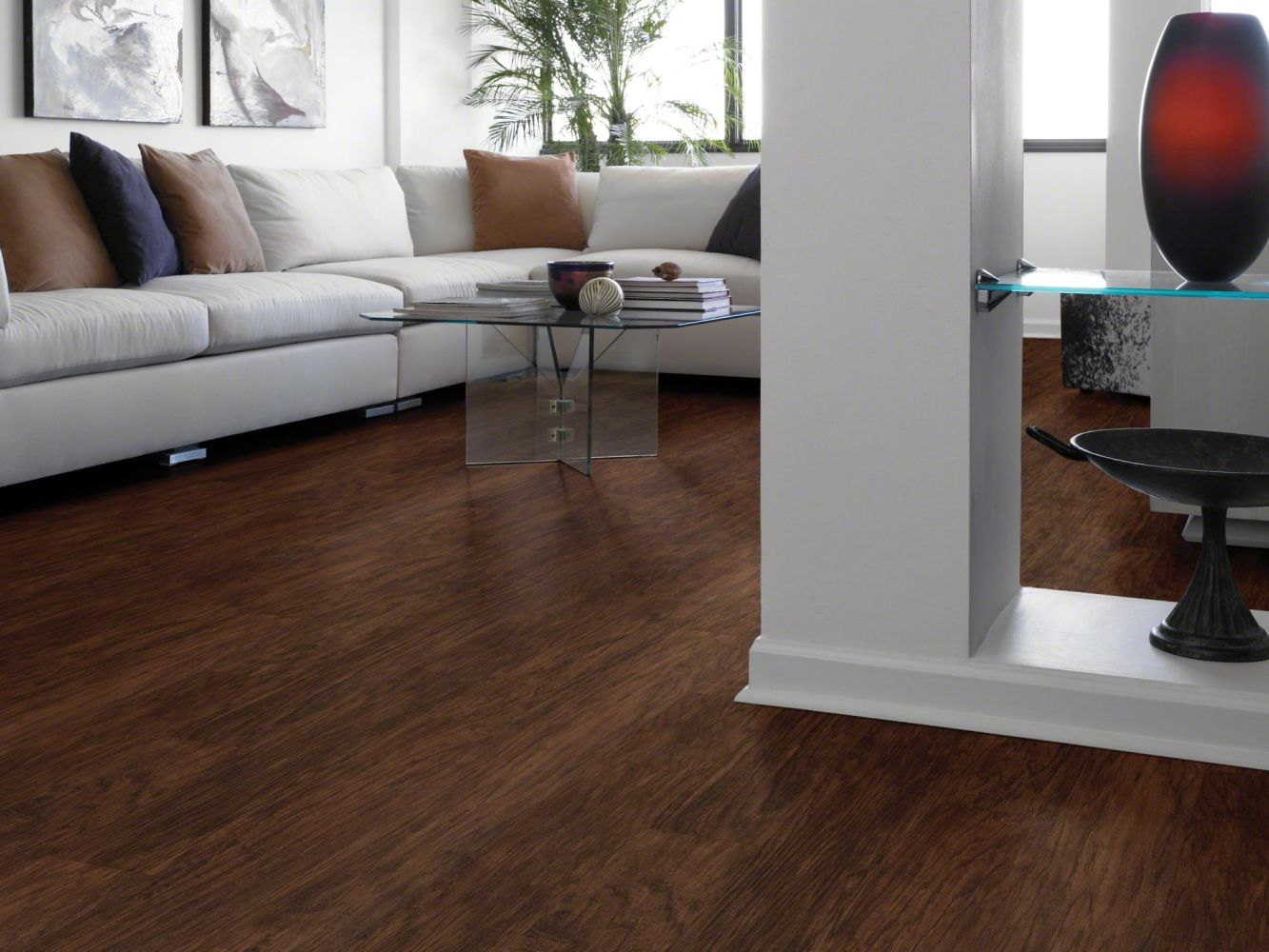 Shaw Floors Resilient Property Solutions Lookout Mountain Fairmount Orchard 00750_VE172