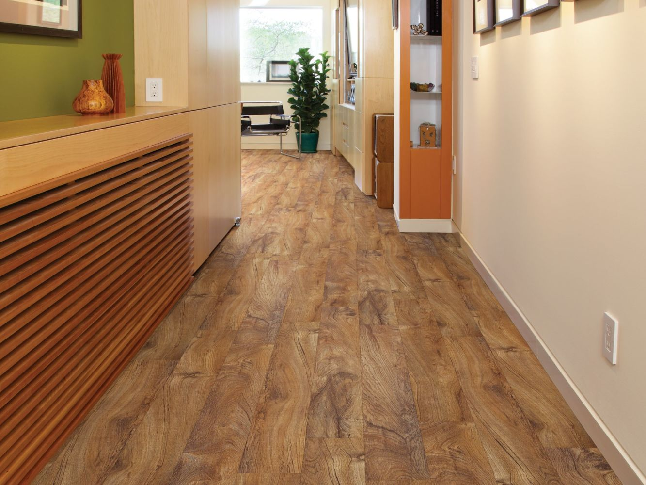 Shaw Floors Resilient Property Solutions Cameron Pl Click Tropic 00600_VE181