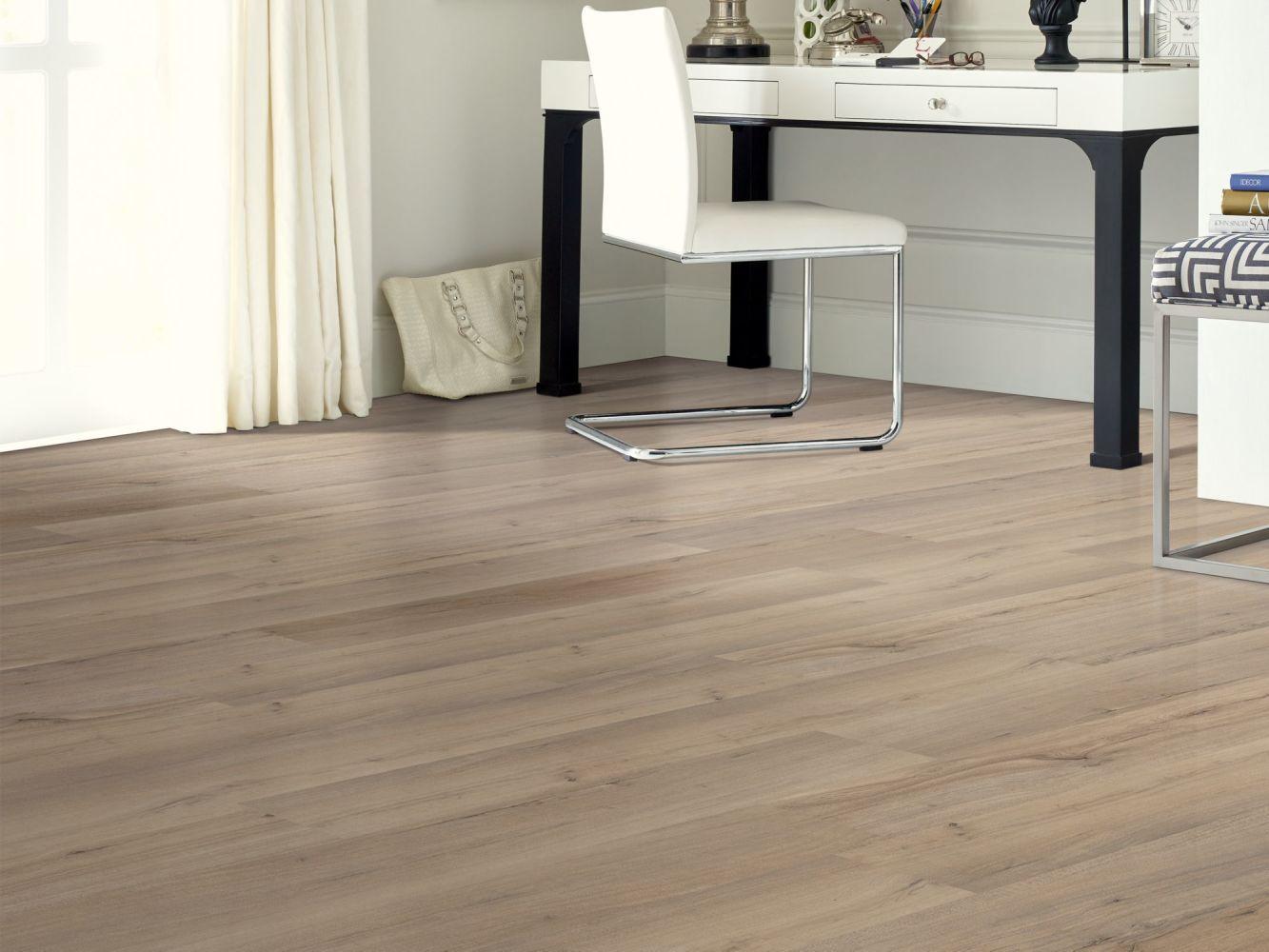 Shaw Floors Resilient Property Solutions Optimum 512c Plus Driftwood 01056_VE210