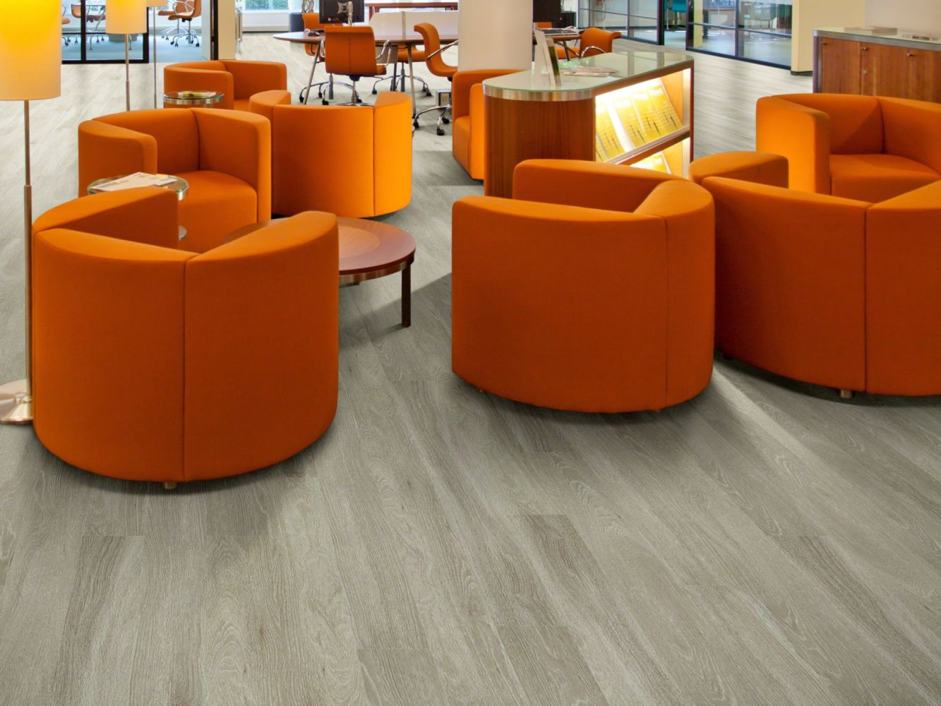 Shaw Floors Resilient Property Solutions Downtown USA 20 Music Row 00775_VE222