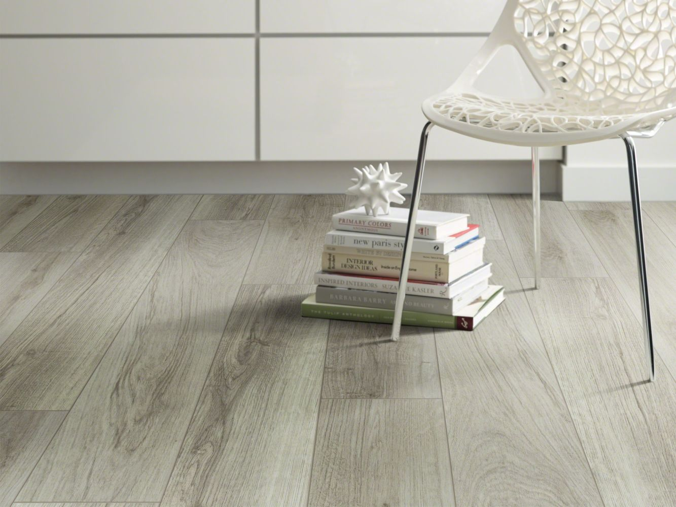 Shaw Floors Resilient Property Solutions Lazio Plus Pecorino 00157_VE230