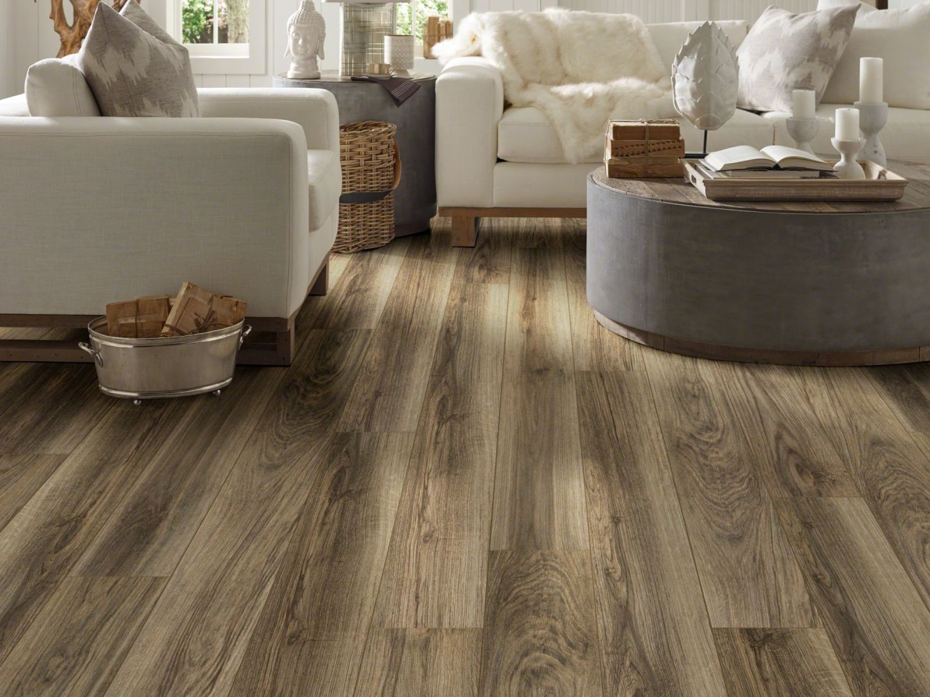 Shaw Floors Resilient Property Solutions Lazio Plus Riva 00165_VE230