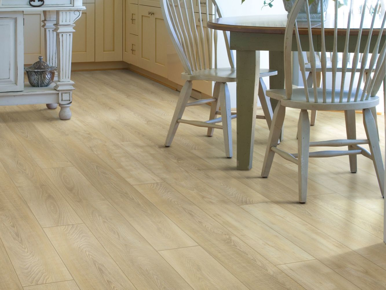 Shaw Floors Vinyl Property Solutions Supino HD Plus Colosseum 00298_VE231