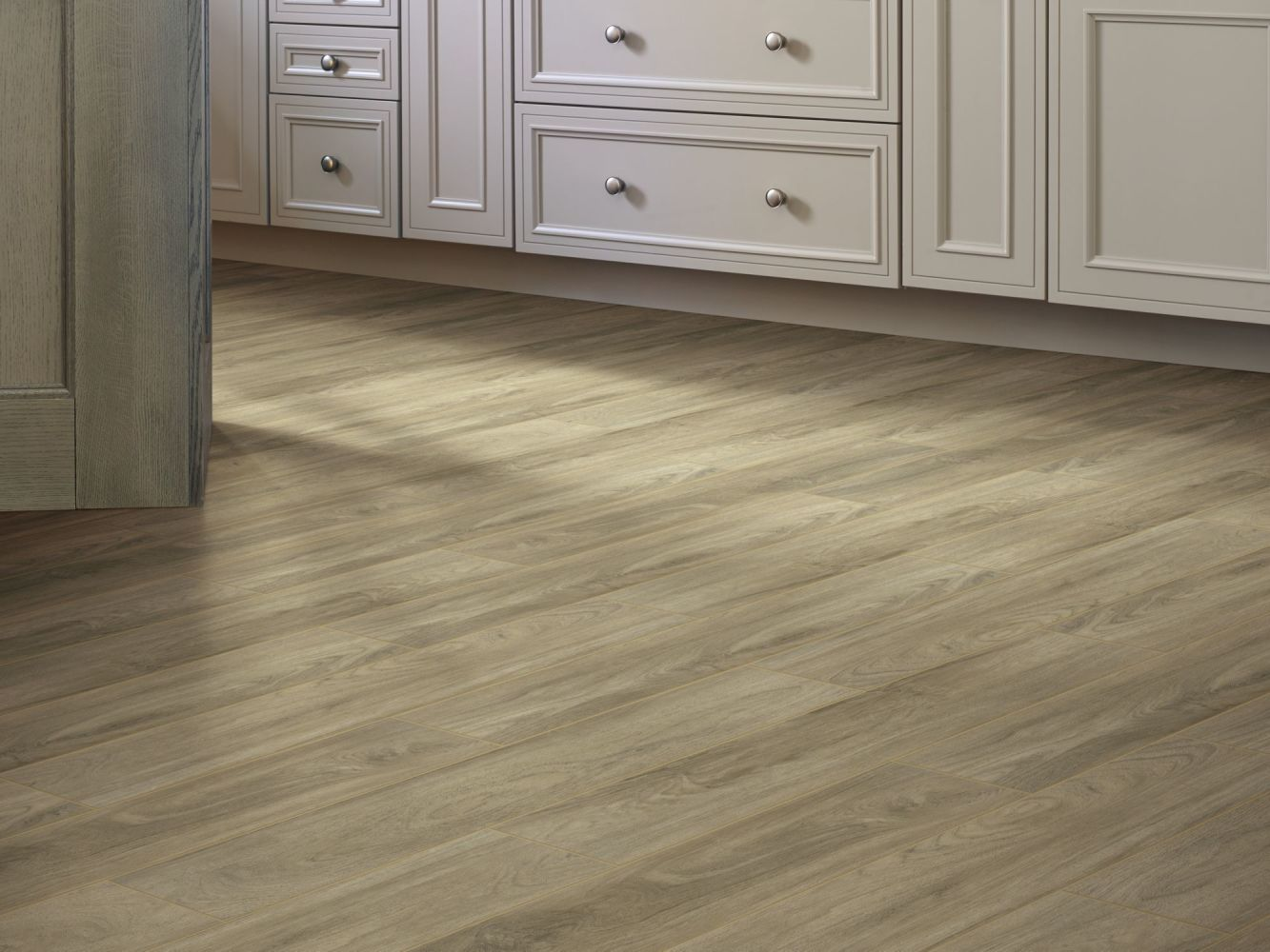 Shaw Floors Resilient Property Solutions Supino HD Plus Capri 07048_VE231