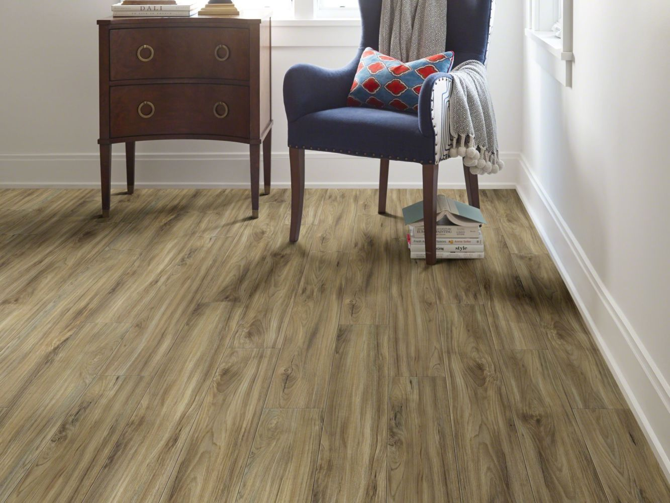 Shaw Floors Vinyl Property Solutions Presto 306c Whispering Wood 00405_VE245