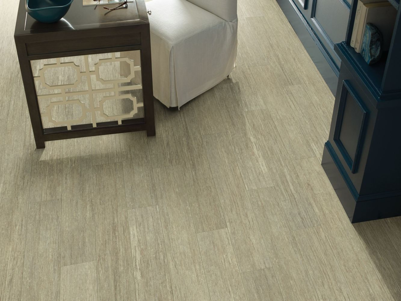 Shaw Floors Resilient Property Solutions Downtownusa WPC + Peachtree Street 00216_VE275