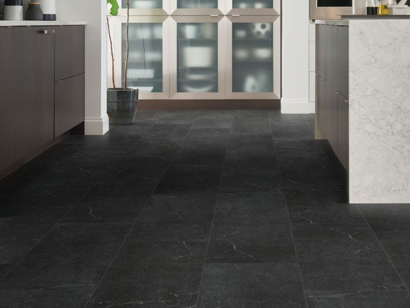 Shaw Floors Resilient Property Solutions Urban Organics Smoke 00914_VE280