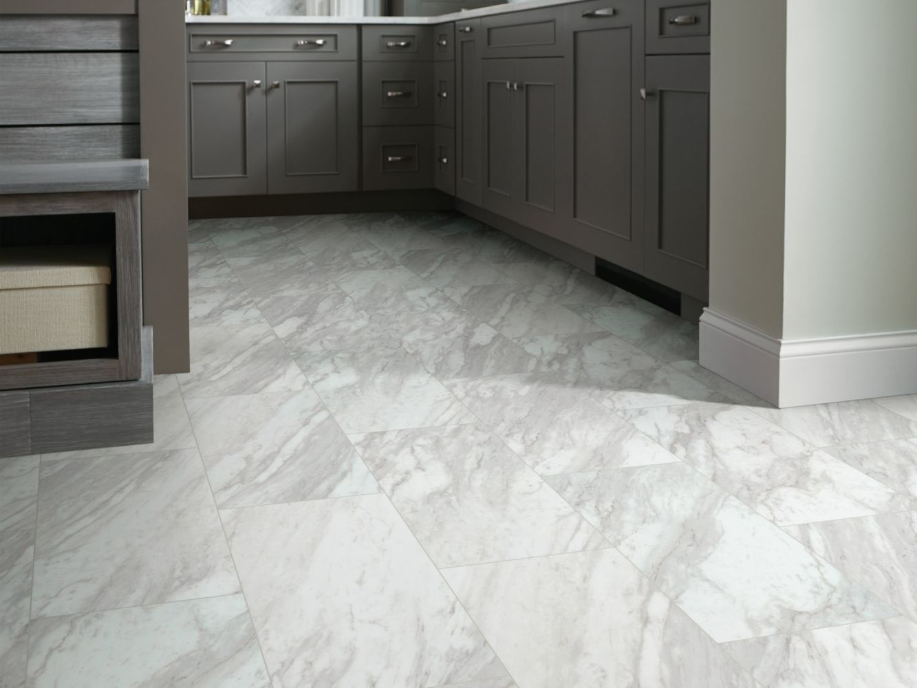 Shaw Floors Resilient Property Solutions Urban Organics Oyster 01010_VE280