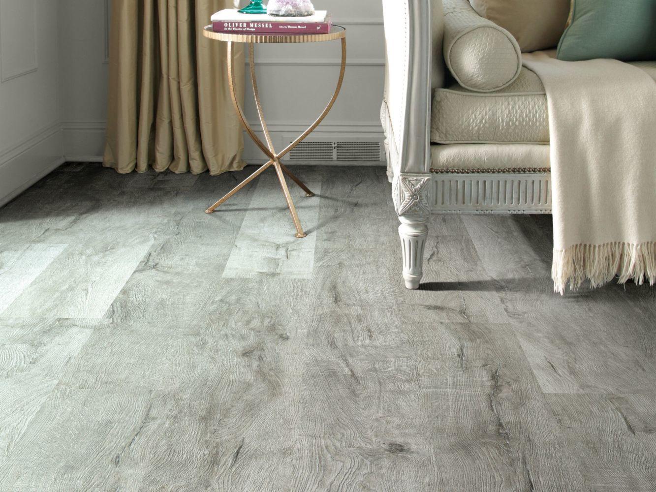 Shaw Floors Resilient Property Solutions Bari HD Plus Tortona 00156_VE315
