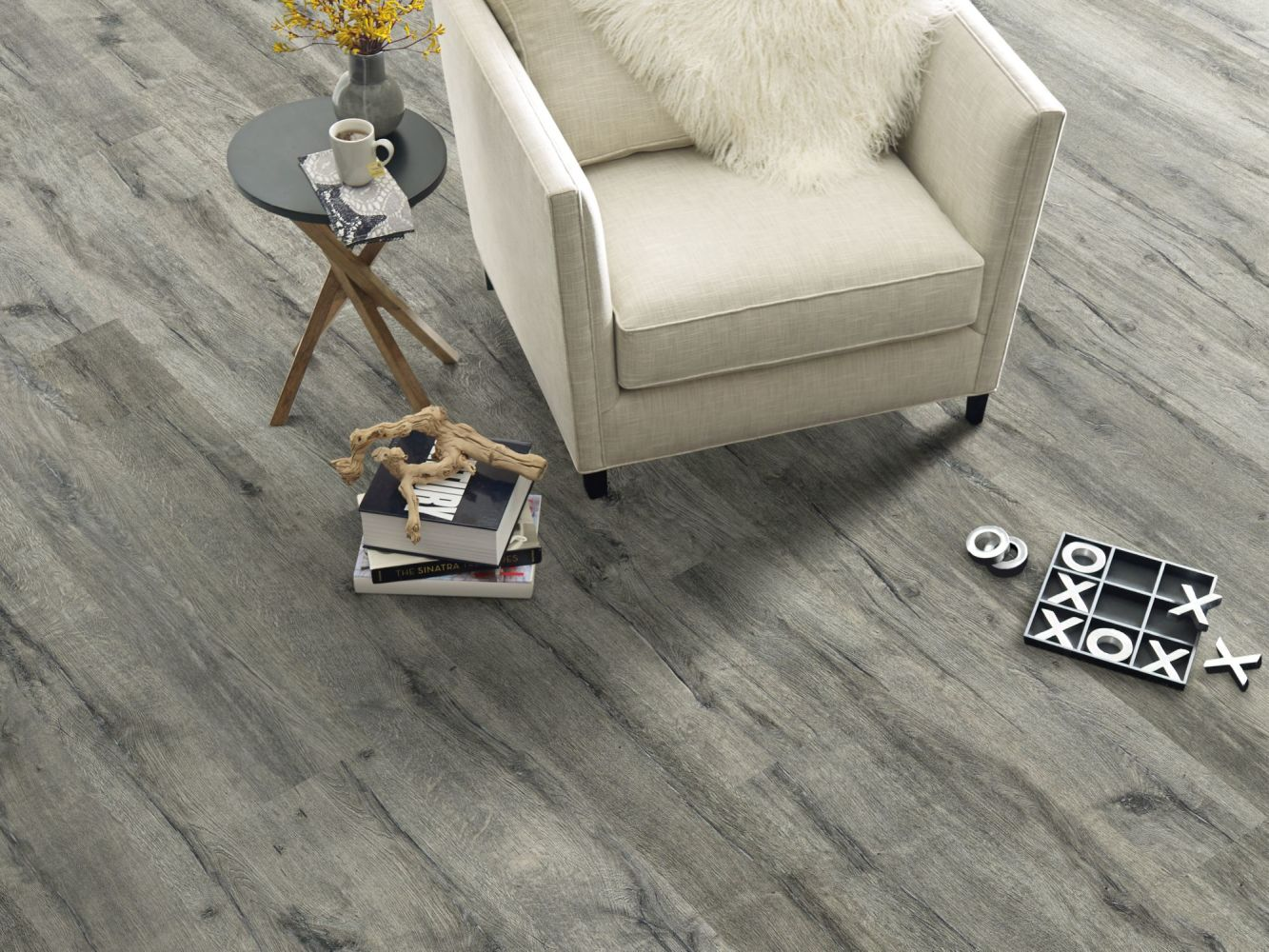 Shaw Floors Resilient Property Solutions Bari HD Plus Alassio 00573_VE315