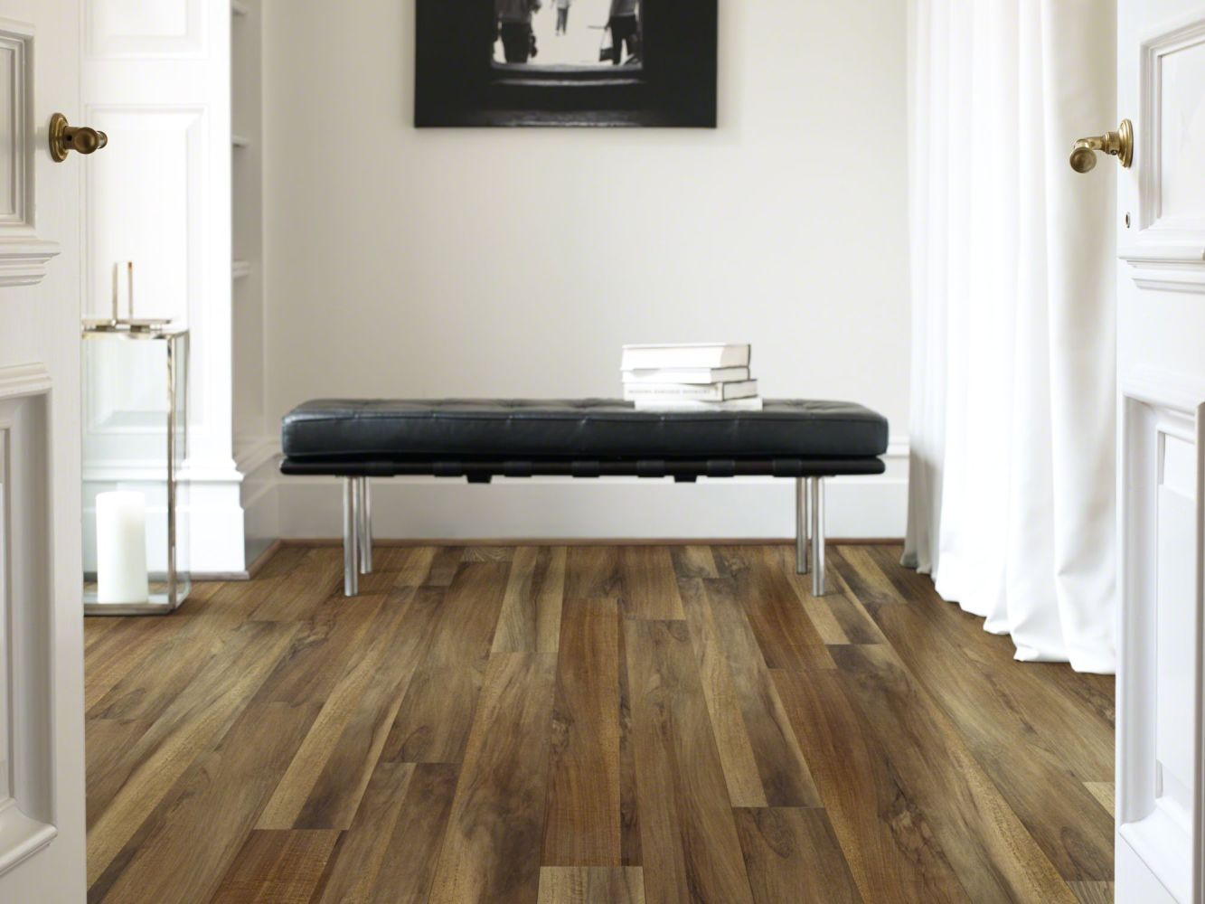Shaw Floors Resilient Property Solutions Como Plus Plank Verona 00802_VE370