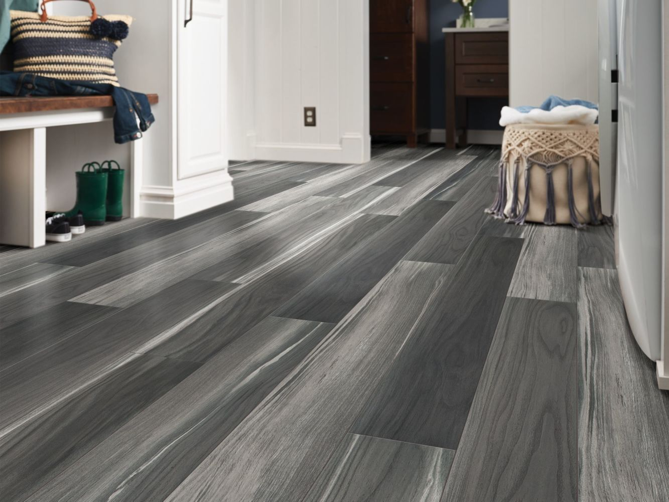Shaw Floors Resilient Property Solutions Bonafide Hd+accent Shadow 00921_VE427