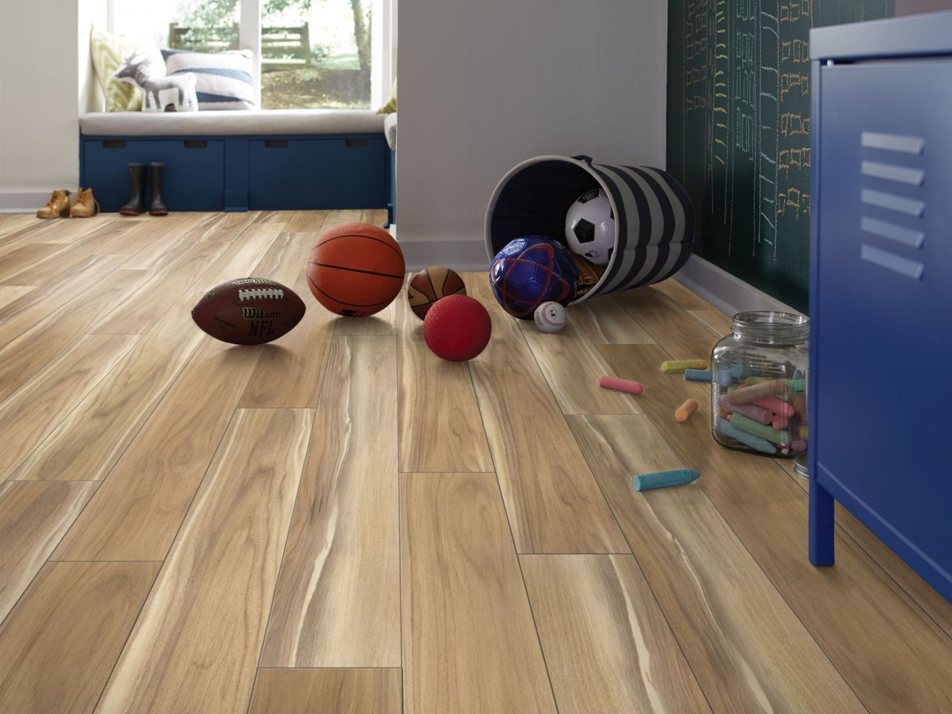 Shaw Floors Resilient Property Solutions Bonafide Hd+accent Sunbaked 02010_VE427