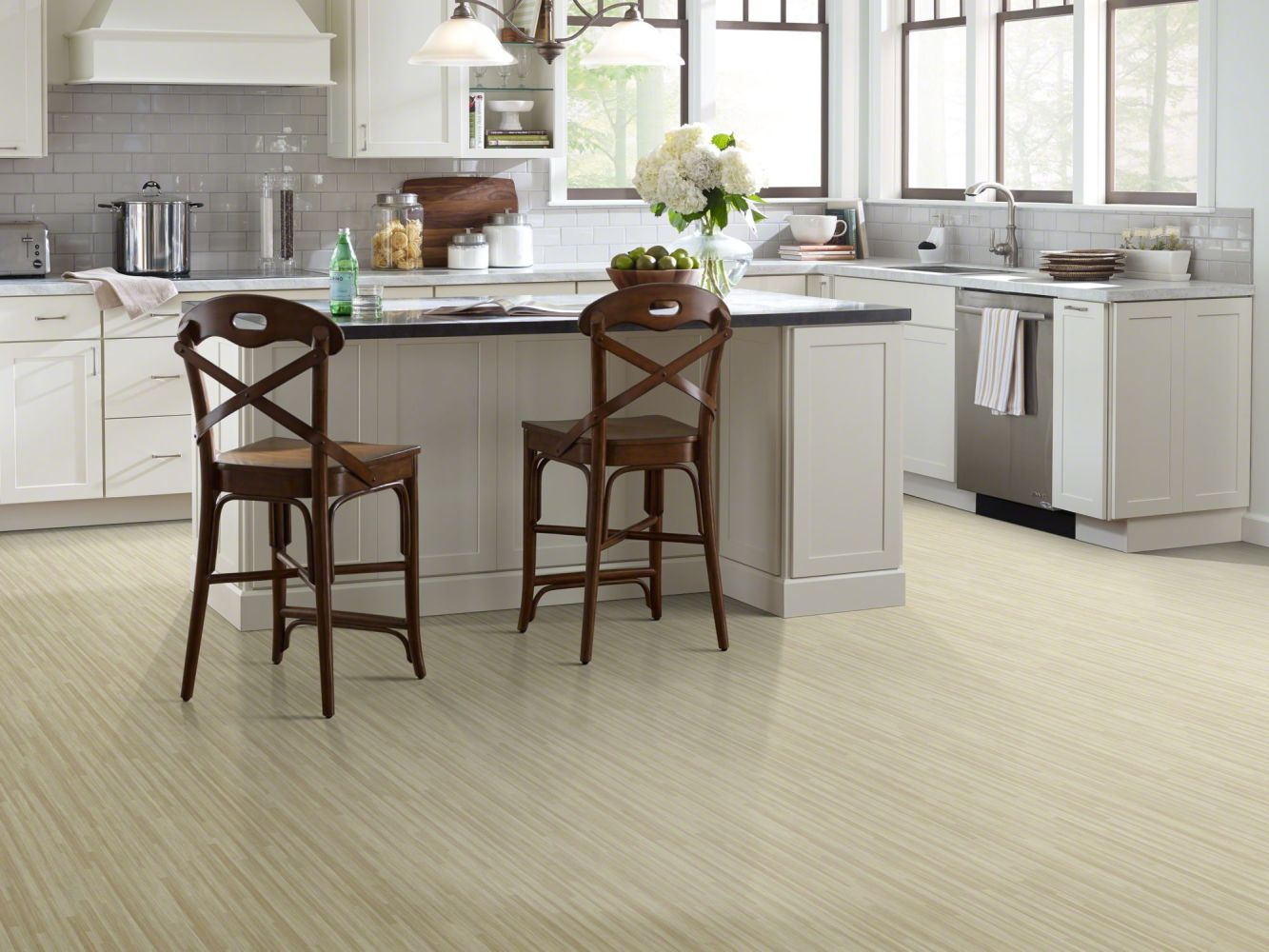 Shaw Floors Resilient Property Solutions Compact 12 Dalles 00135_VG061