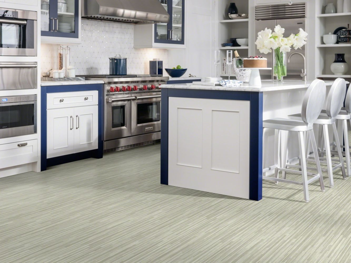 Shaw Floors Resilient Property Solutions Compact 12 Loughlin 00536_VG061