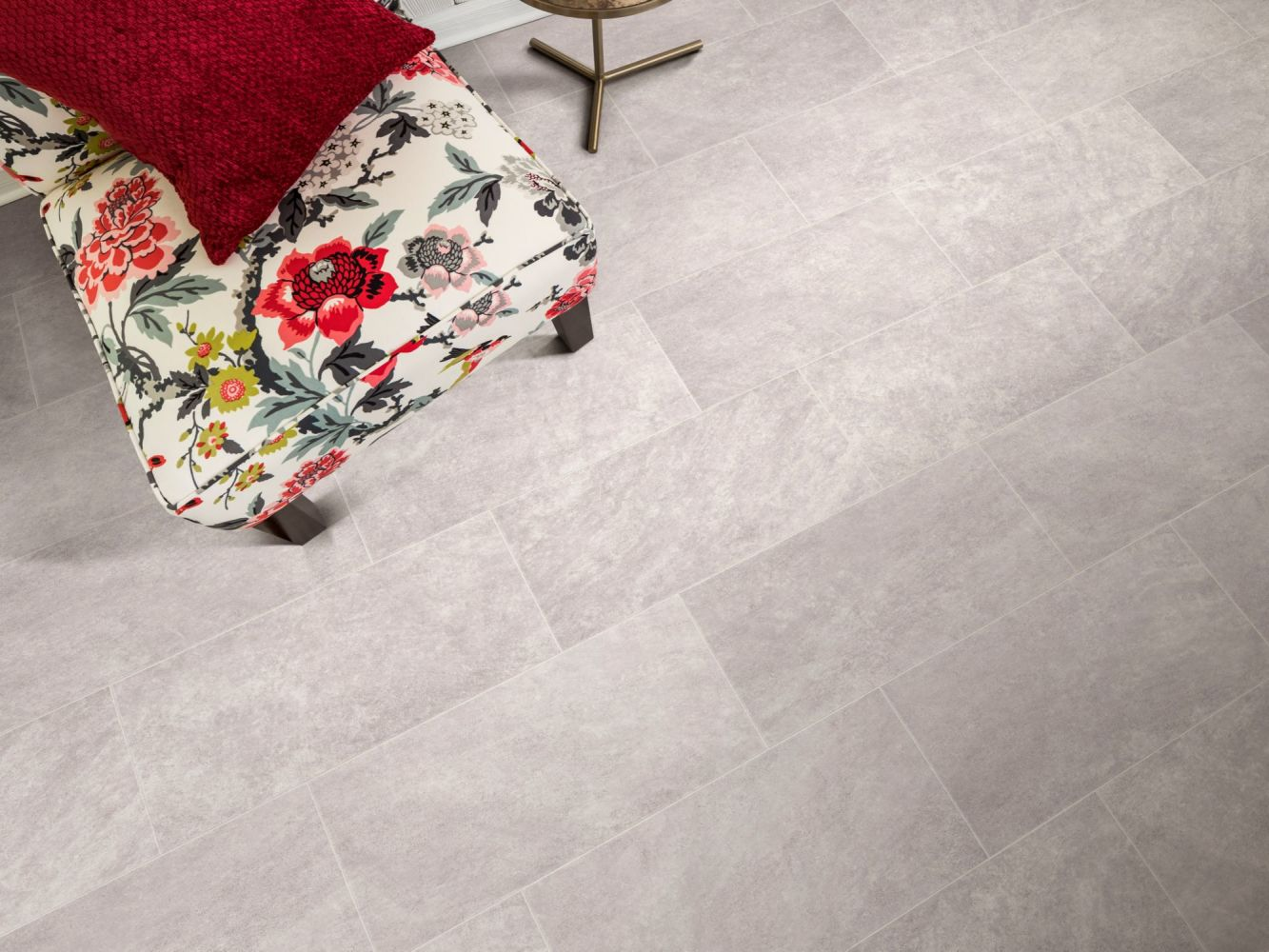 Shaw Floors Resilient Property Solutions Compact 12 Horizons 00599_VG061