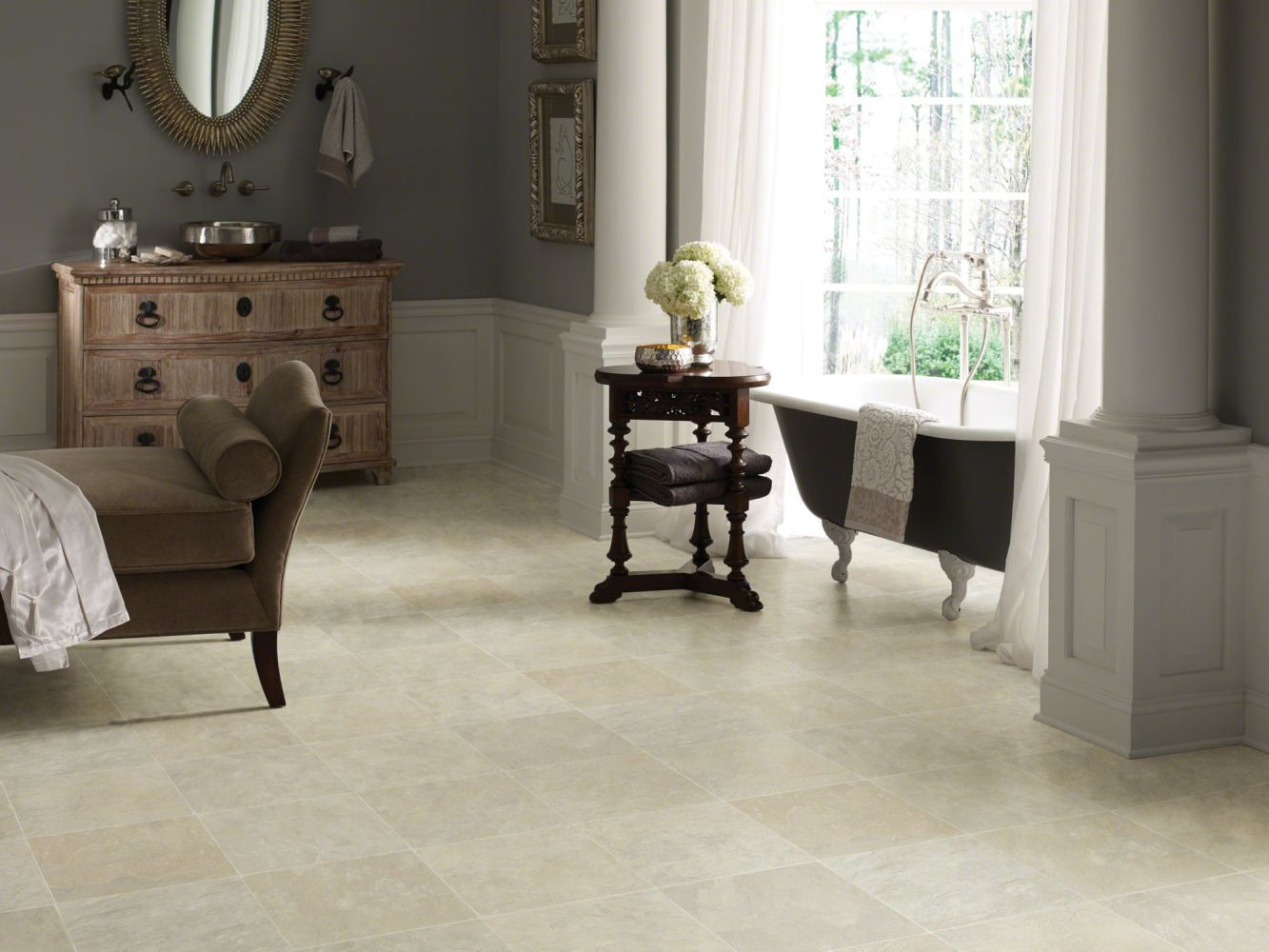 Shaw Floors Resilient Property Solutions Pro 12 Cape Cod 00106_VG062
