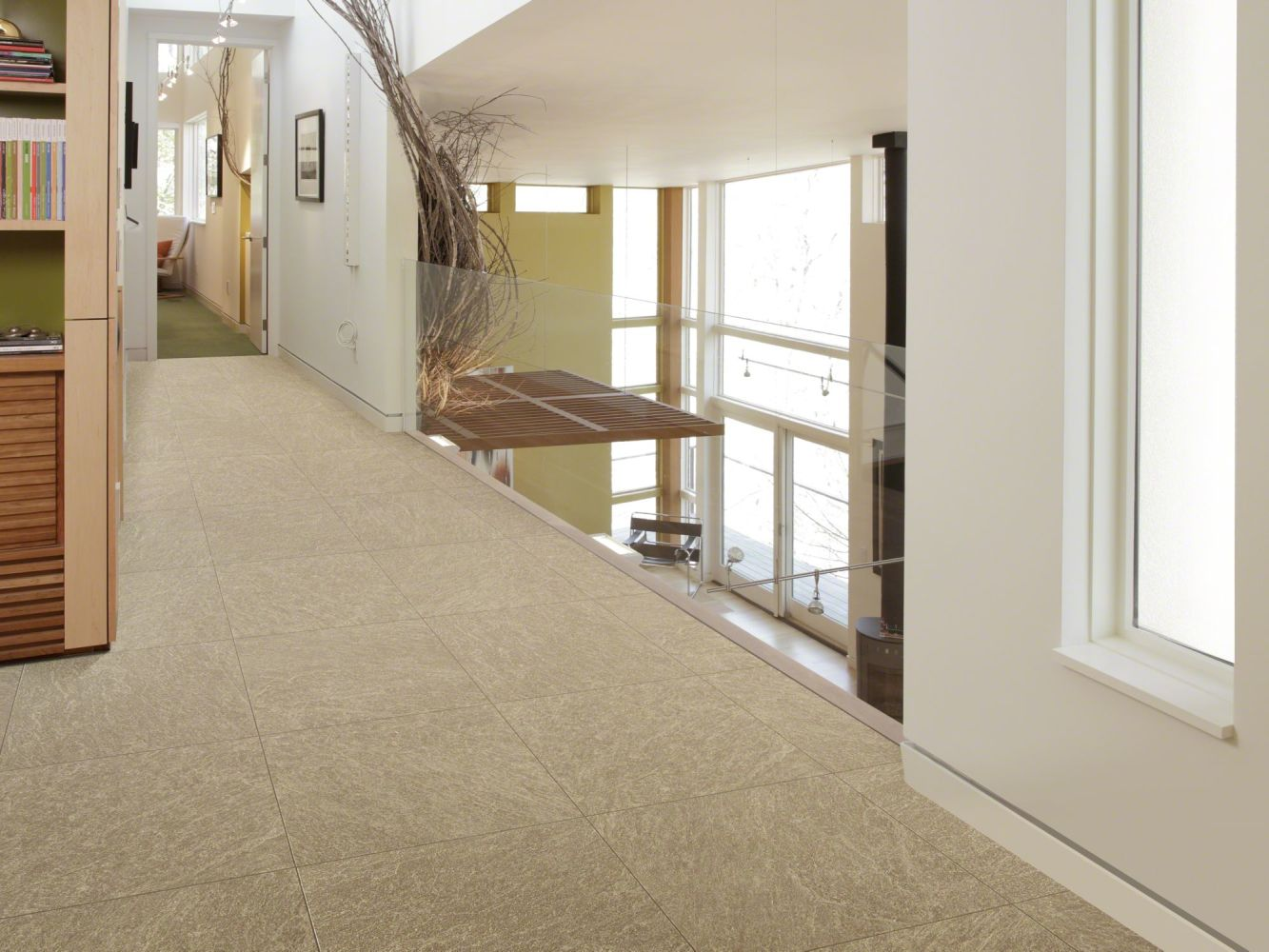 Shaw Floors Resilient Property Solutions Pro 12 Annapolis 00122_VG062