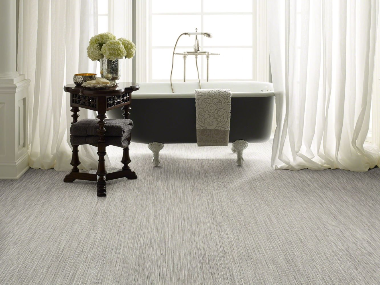 Shaw Floors Resilient Property Solutions Pro 12 Outerbanks 00514_VG062