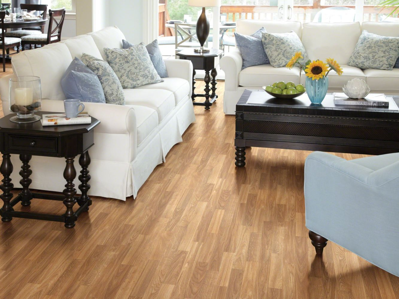 Shaw Floors Resilient Property Solutions Highlands Fireside 00811_VG063