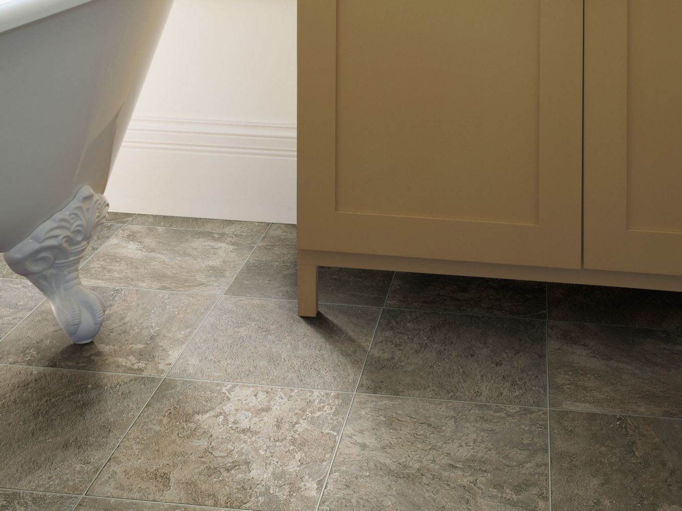 Shaw Floors Resilient Property Solutions Home Front Tile Pueblo 00139_VG069