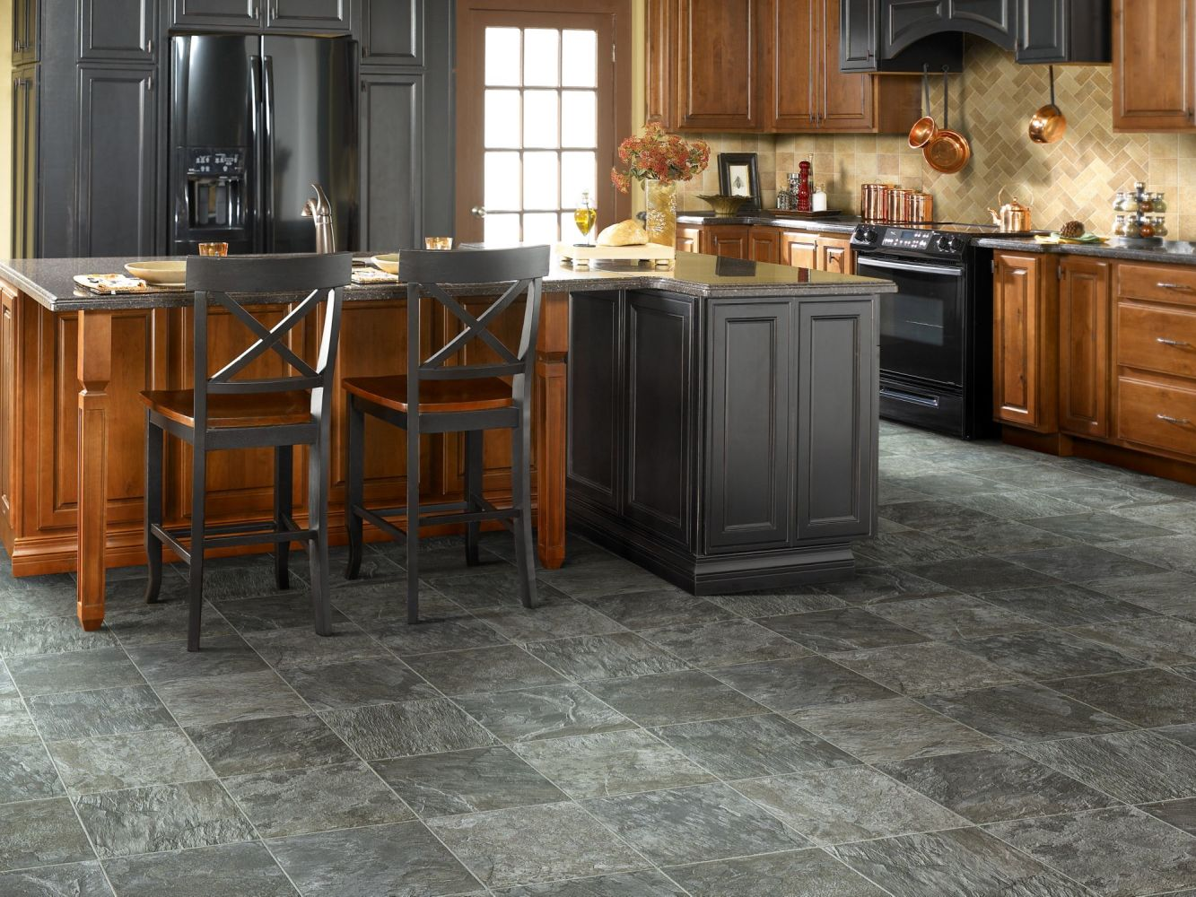 Shaw Floors Resilient Property Solutions Home Front Tile Topeka 00571_VG069