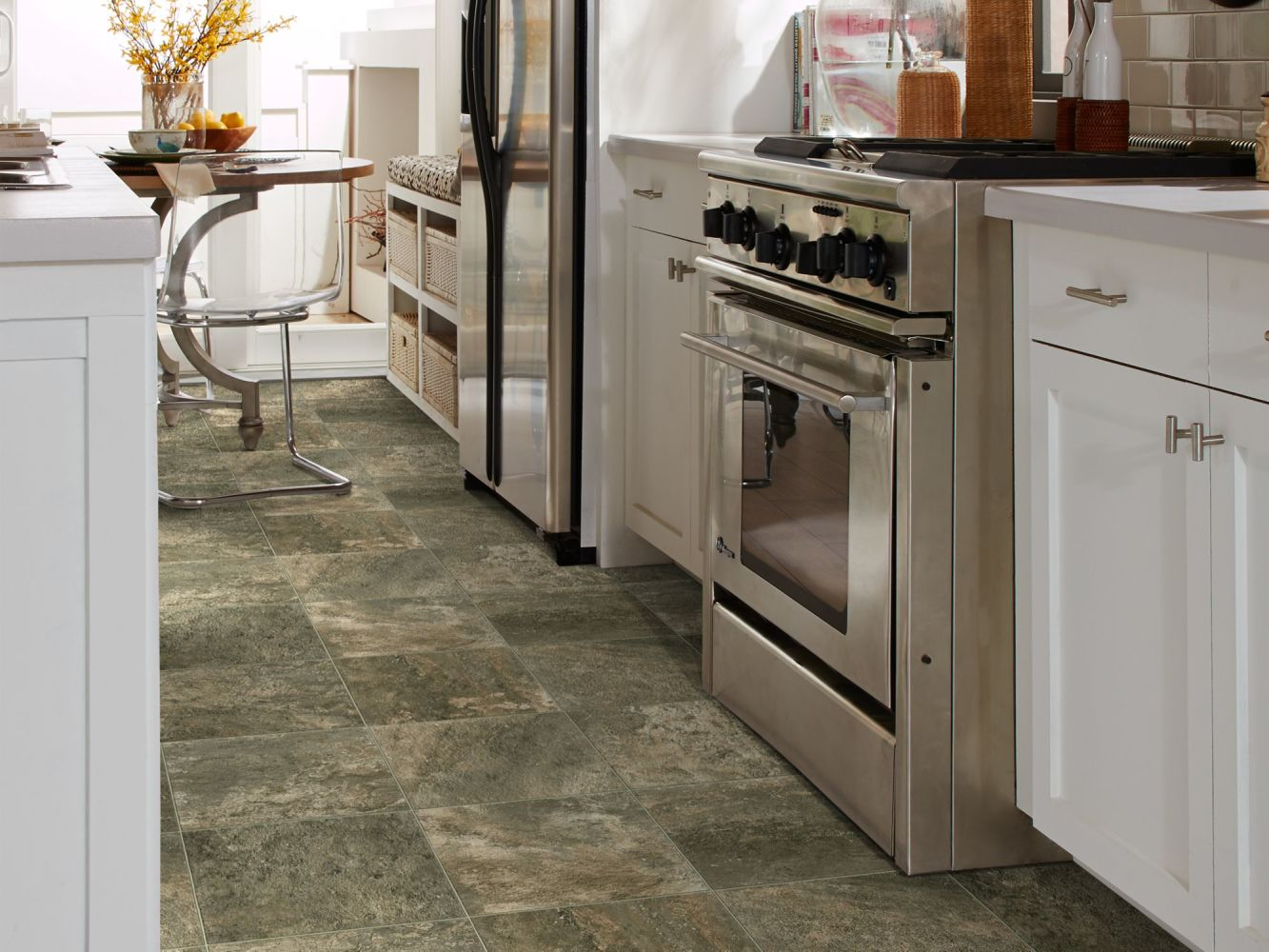 Shaw Floors Resilient Property Solutions Home Front Tile Selma 00708_VG069
