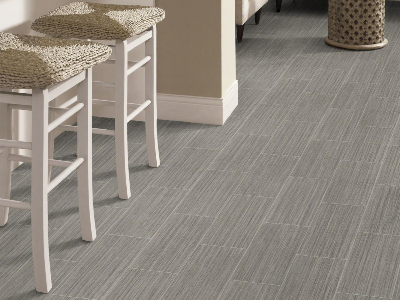 Shaw Floors Resilient Property Solutions Highlands II Legacy 00170_VG076