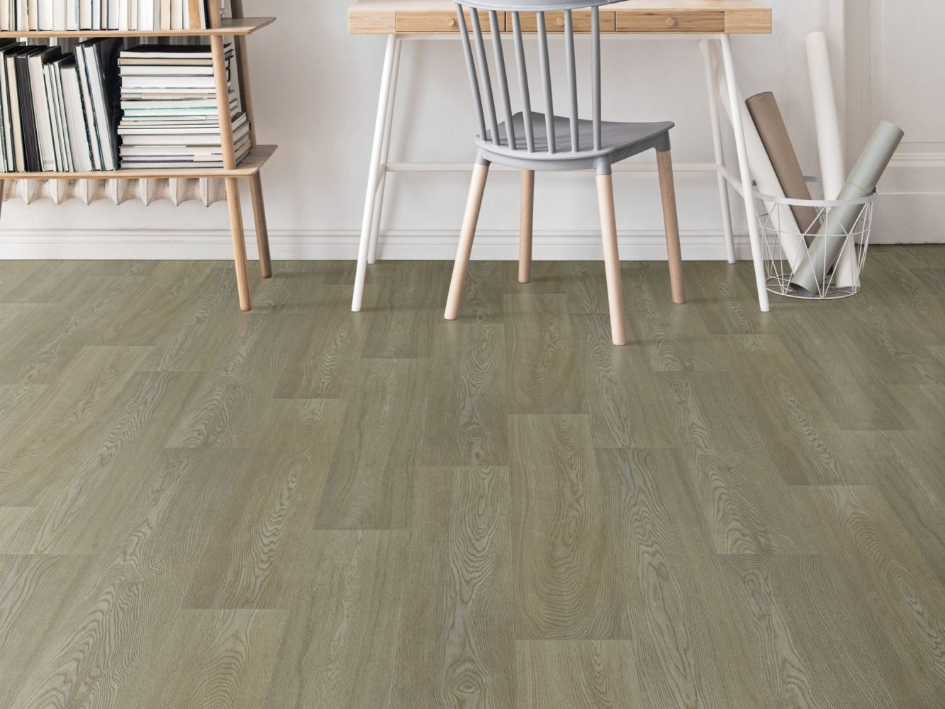 Shaw Floors Resilient Residential Urban Woodlands 65g Borbeck 00146_VG088