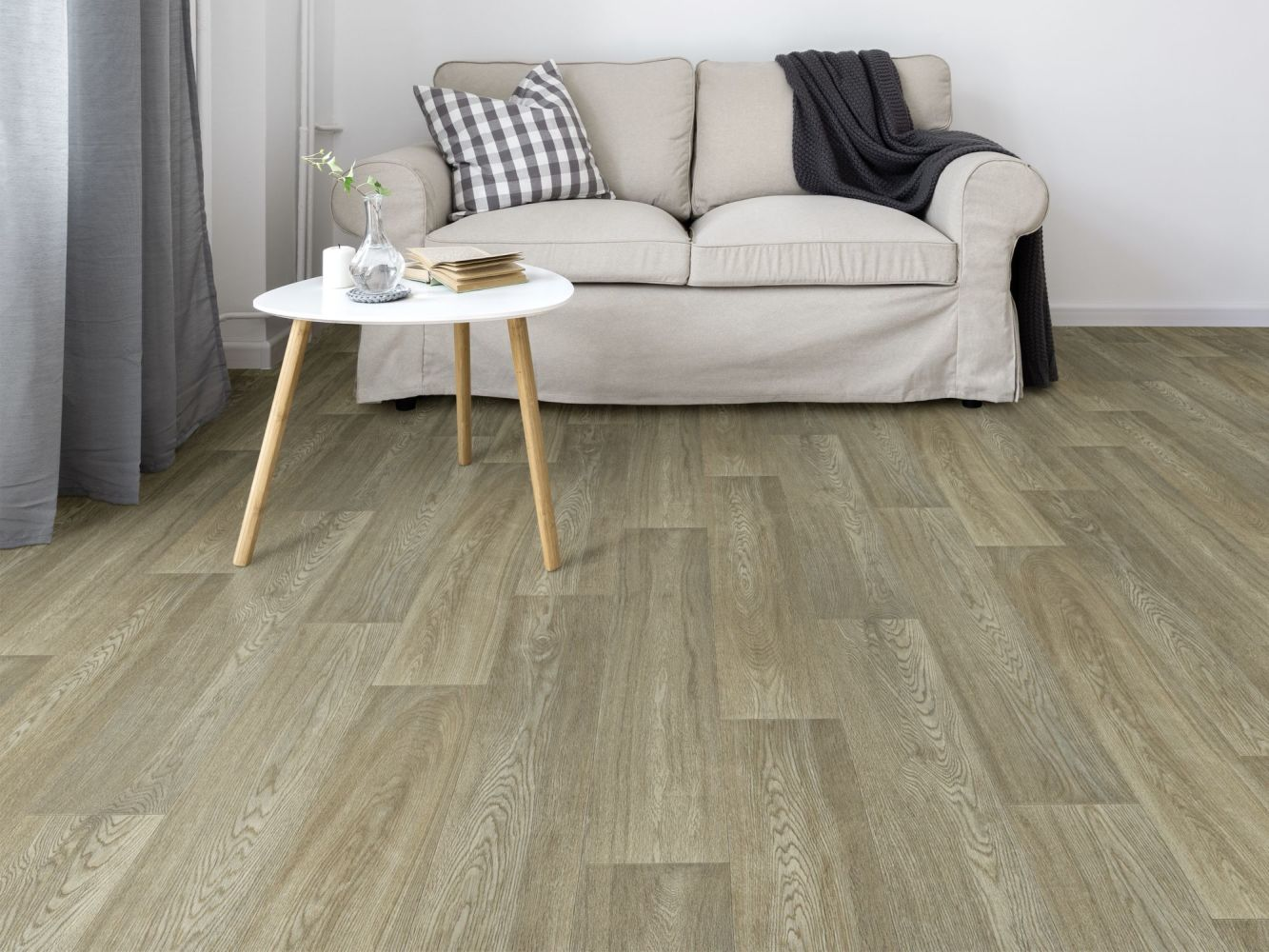 Shaw Floors Resilient Residential Urban Woodlands 65g Barnes 00254_VG088