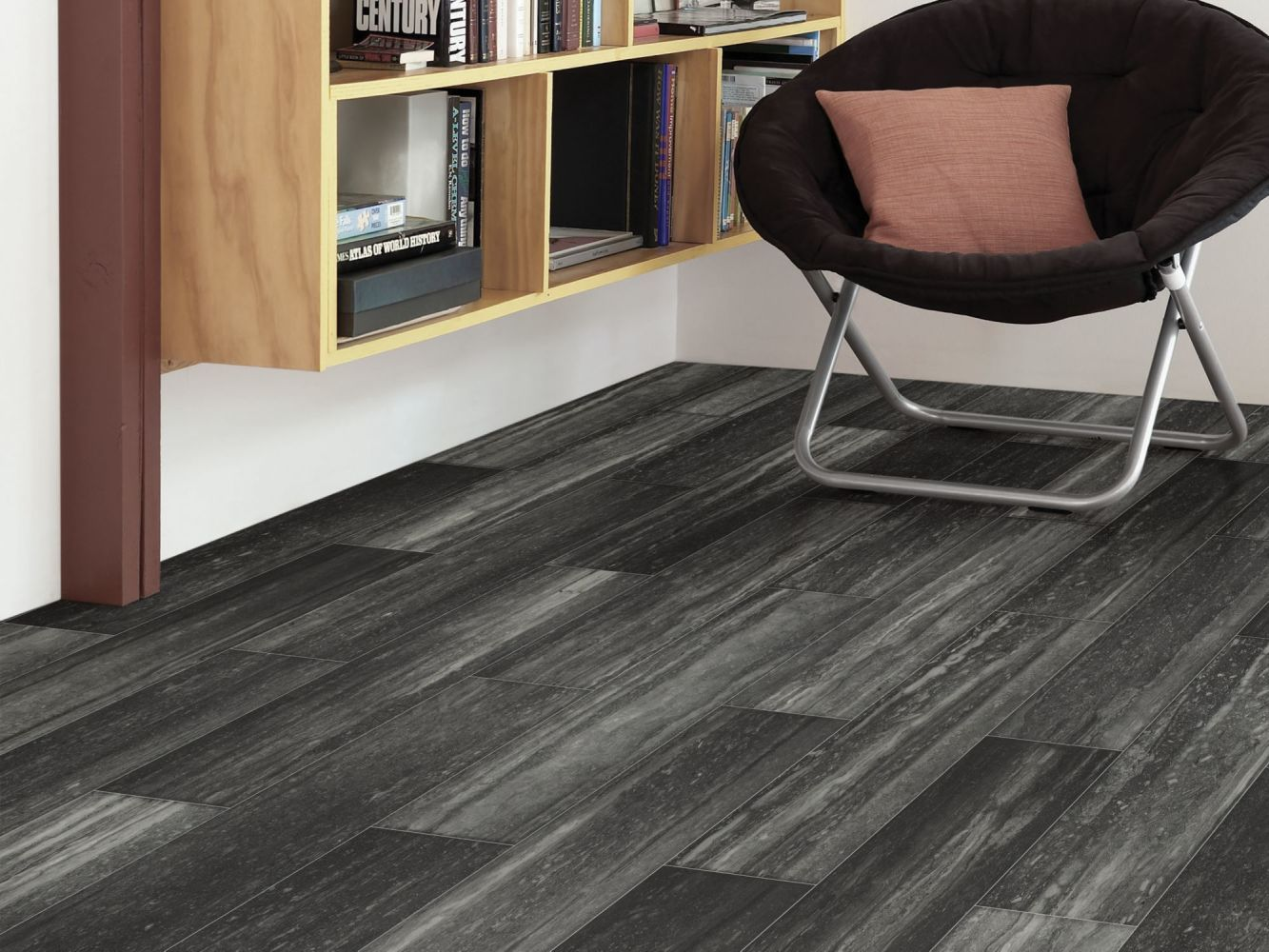 Shaw Floors Resilient Residential Sublime Vision Orion 00923_VG090