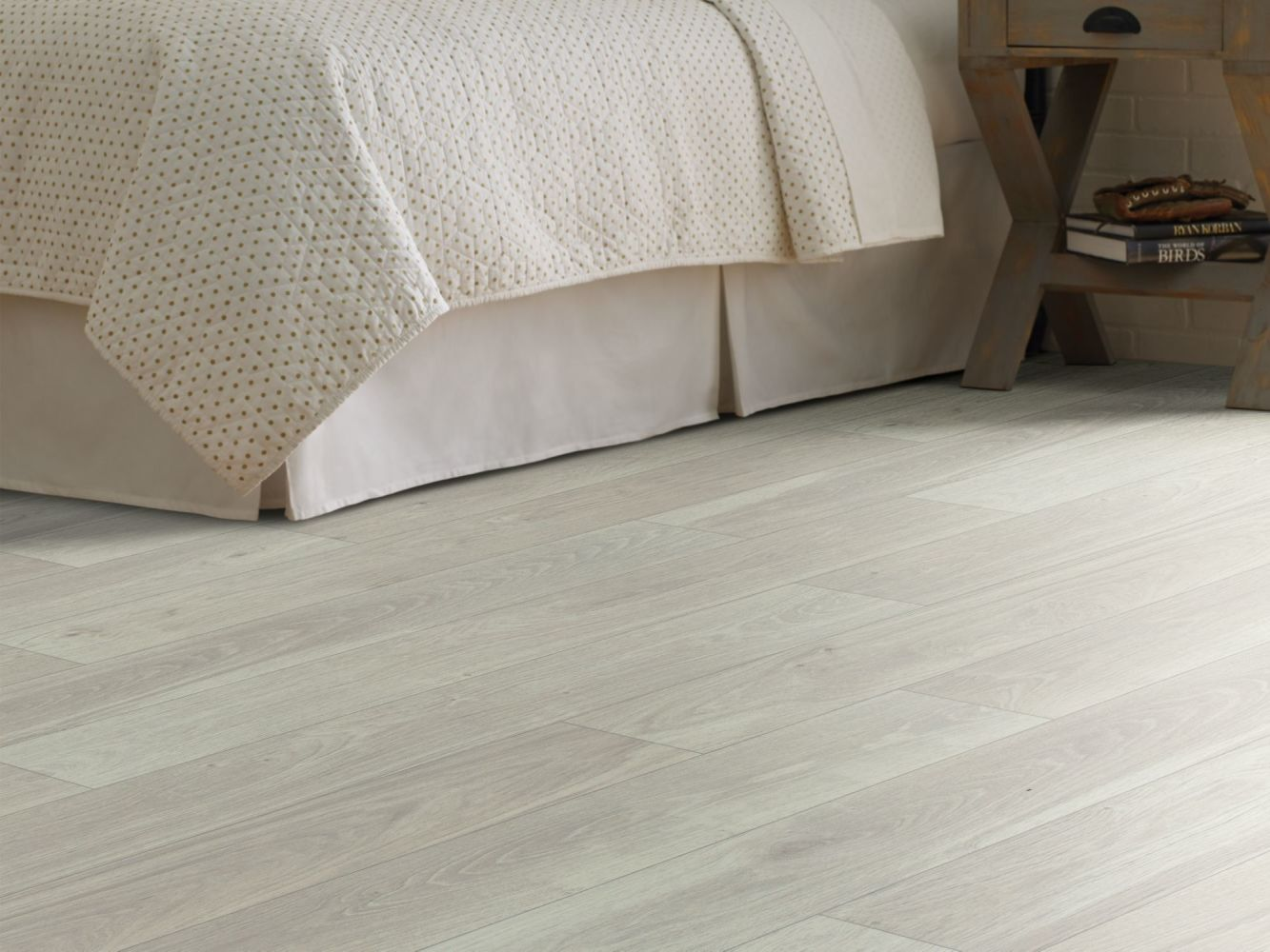 Shaw Floors Resilient Residential Sublime Vision Pegasus 01067_VG090