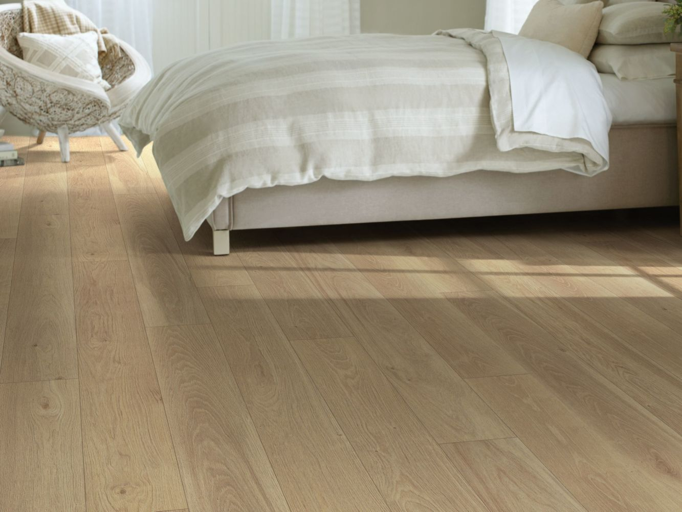 Shaw Floors Resilient Residential Sublime Vision Phoenix 02026_VG090