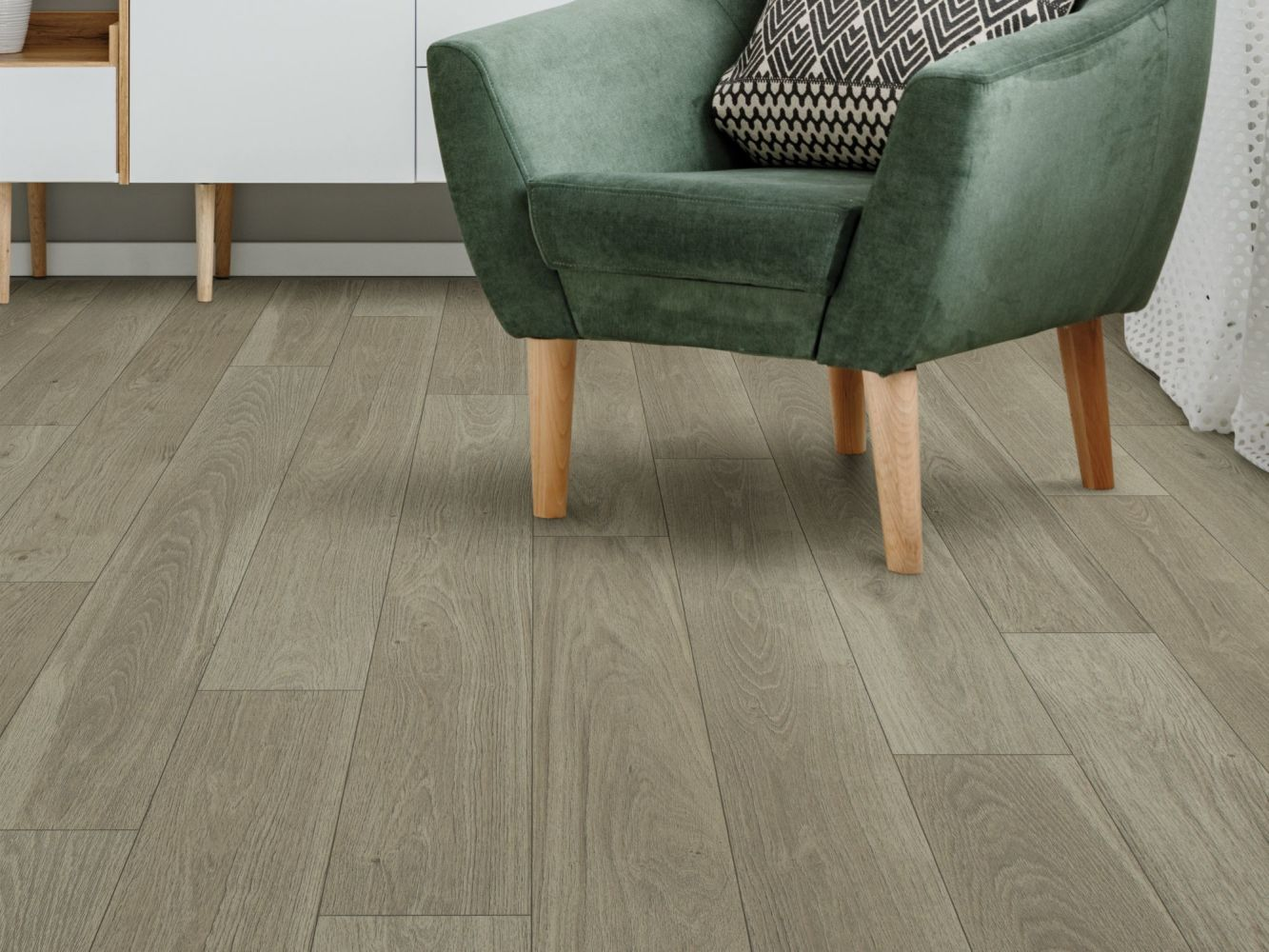 Shaw Floors Resilient Residential Sublime Vision Perseus 05095_VG090