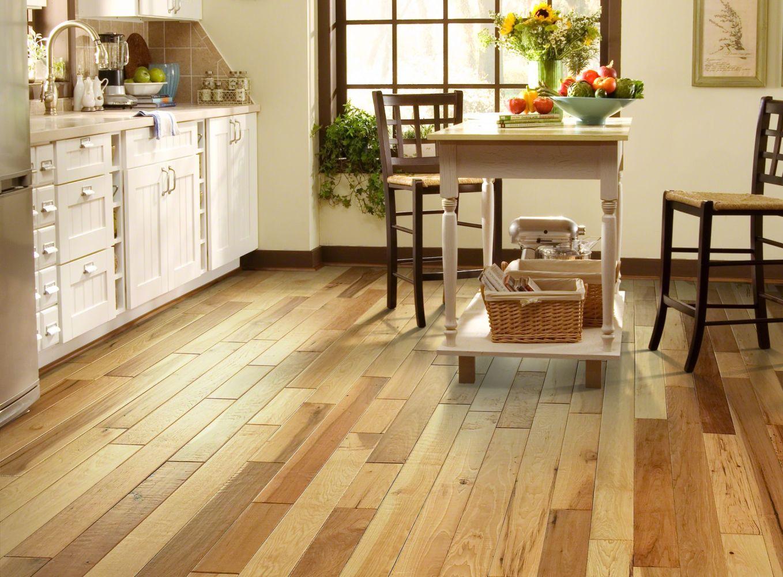 Shaw Floors Village Hardwoods Allegheny Prairie 00141_VH000
