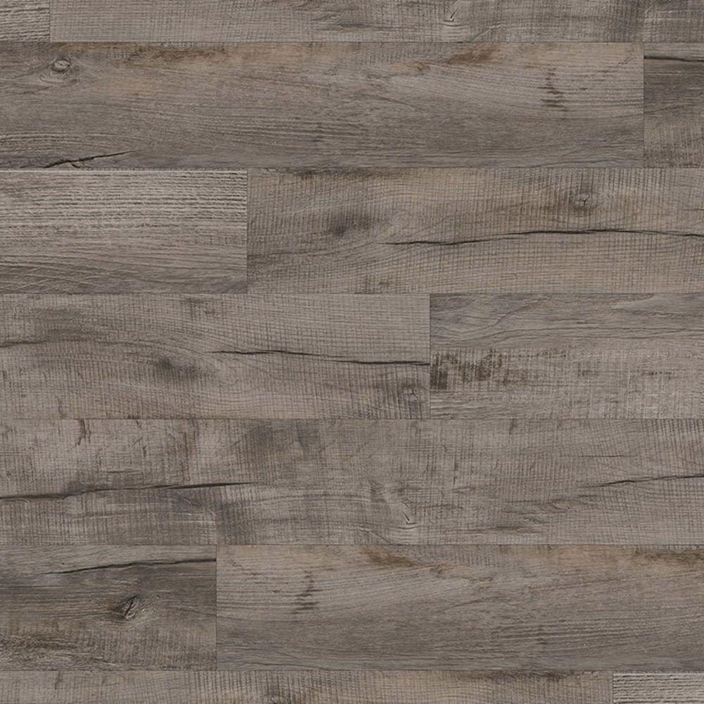 Resilient Residential SMP COREtec Pro Plus Etna Oak 01002_VH417