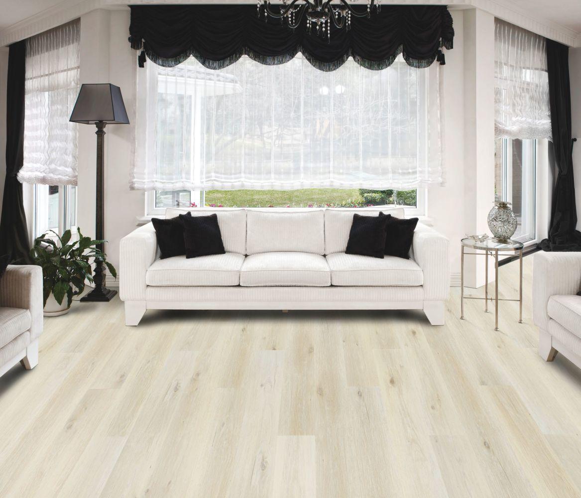 Resilient Residential SMP COREtec Pro Plus Cordelia Oak 01023_VH417