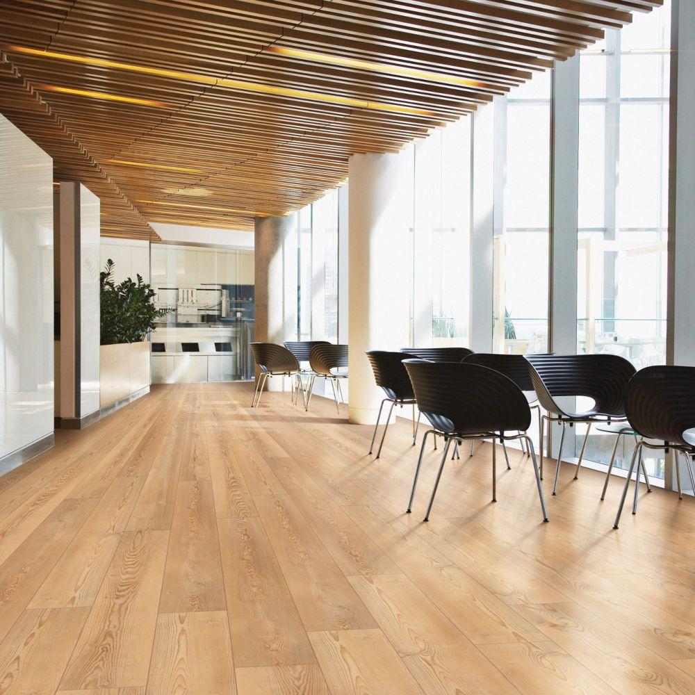 SMP COREtec – Pro Plus XL Enha Kamen Pine 02958_VH491