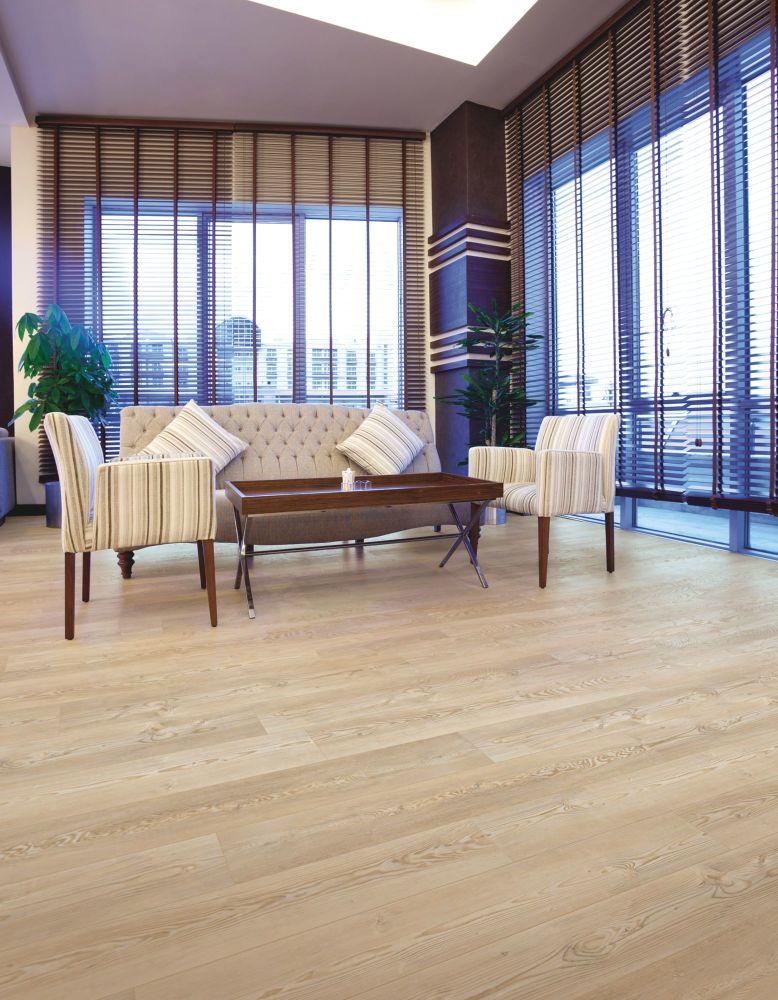 SMP COREtec – Pro Plus XL Enha Alcedo Pine 02964_VH491
