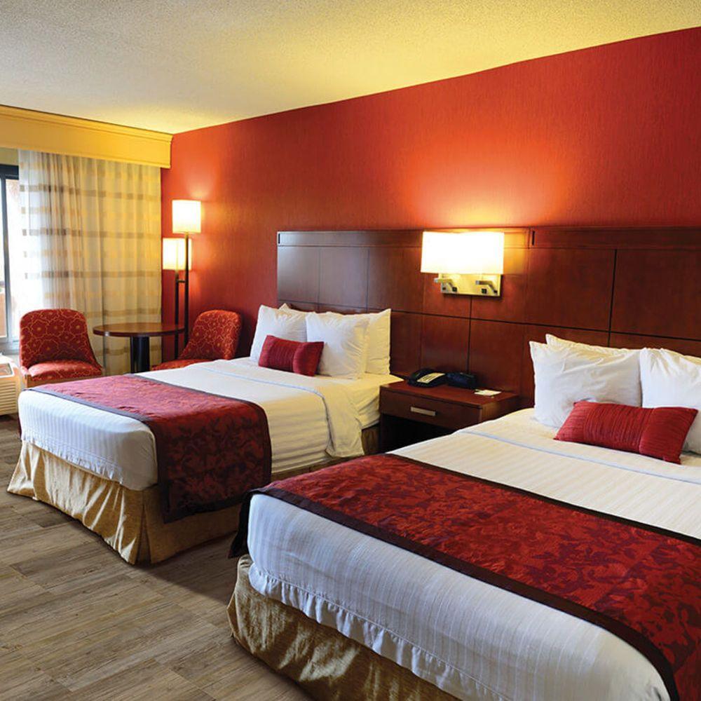 COREtec Resilient Residential Lifetime Luxury Pro Plus E Til Erebus 02070_VH493