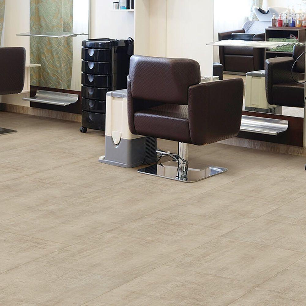 COREtec Resilient Residential Lifetime Luxury Pro Plus E Til Linosa 02071_VH493