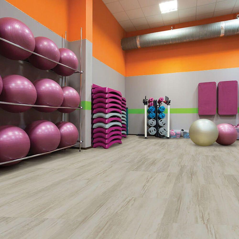 COREtec Resilient Residential Lifetime Luxury Pro Plus E Til Maderas 02074_VH493