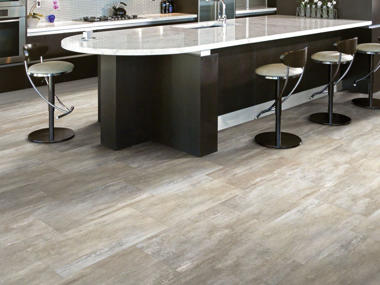 Shaw Floors Nfa Premier Gallery Resilient Wentworth Jasmine 00244_VH531